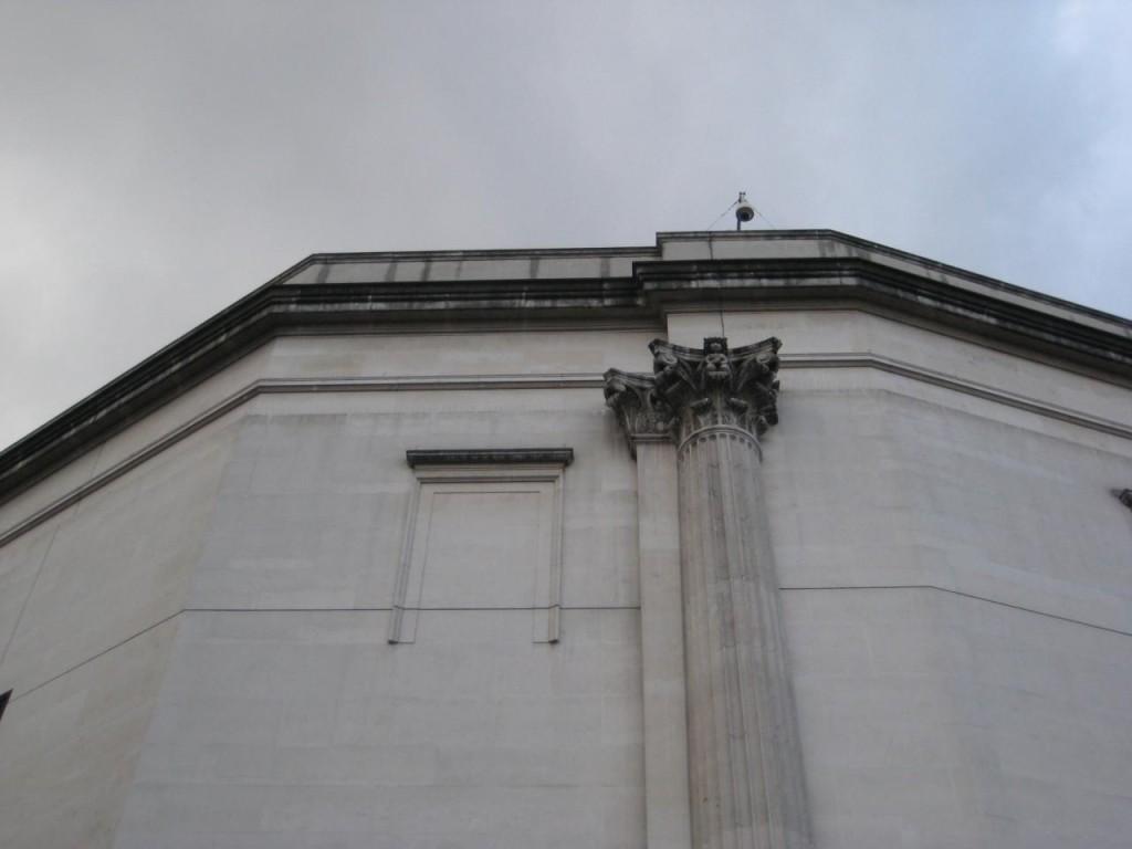 Национальная галерея в Лондоне_028_