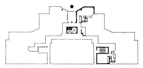 Вентури_021_Гилд хаус_план